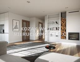 Mieszkanie na sprzedaż, Białystok M. Białystok Dziesięciny Ii, 375 000 zł, 97,44 m2, KWN-MS-36
