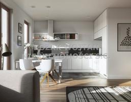Mieszkanie na sprzedaż, Białystok M. Białystok Dziesięciny Ii, 375 000 zł, 94,08 m2, KWN-MS-38