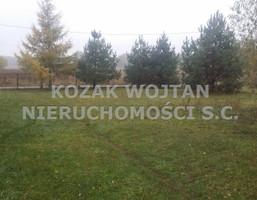 Budowlany-wielorodzinny na sprzedaż, Białostocki Juchnowiec Kościelny Lewickie, 85 000 zł, 1000 m2, KWN-GS-42