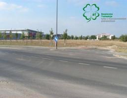 Działka na sprzedaż, Poznań Jeżyce Ogrody Bułgarska, 10 269 000 zł, 10 269 m2, 72480614
