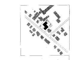 Działka na sprzedaż, Poznański Dopiewo Skórzewo, 220 000 zł, 712 m2, 77950614