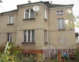 Dom na sprzedaż, Poznań Wilda Dębiec, 390 000 zł, 90,73 m2, 78060614