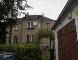 Dom na sprzedaż, Poznań Wilda Dębiec, 839 000 zł, 182 m2, 77840614
