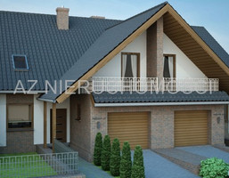 Dom na sprzedaż, Tarnogórski (pow.) Świerklaniec (gm.) Orzech, 349 000 zł, 174 m2, 446