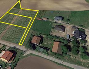 Działka na sprzedaż, Kraków Wzgórza Krzesławickie, 130 000 zł, 2129 m2, 359