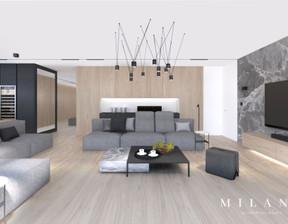 Mieszkanie na sprzedaż, Katowice Brynów-Osiedle Zgrzebnioka Osiedle Zgrzebnioka, 2 100 000 zł, 128,52 m2, 919