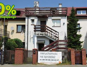 Dom na sprzedaż, Wrocław M. Wrocław Iławska, 550 000 zł, 138 m2, PRF-DS-2845