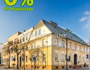 Biuro na sprzedaż, Płock M. Płock 1 Maja, 7 000 000 zł, 4215 m2, PRF-BS-2996