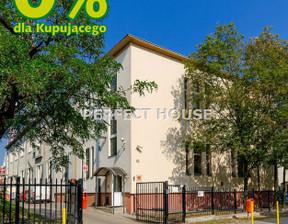 Biuro na sprzedaż, Toruń M. Toruń Krasińskiego, 2 700 000 zł, 2152 m2, PRF-BS-3508