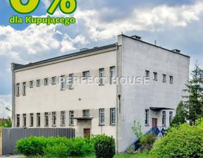 Biuro na sprzedaż, Bydgoszcz M. Bydgoszcz Krogulcza, 870 000 zł, 563 m2, PRF-BS-3036