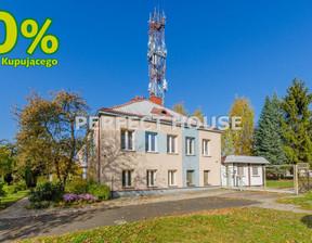 Biuro na sprzedaż, Częstochowa M. Częstochowa, 4 300 000 zł, 1468 m2, PRF-BS-4923