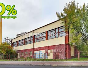 Obiekt na sprzedaż, Radom M. Radom, 990 000 zł, 1354 m2, PRF-BS-3052