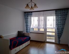 Mieszkanie na sprzedaż, Kraków Czyżyny Os. 2 Pułku Lotniczego 2 Pułku Lotniczego, 495 000 zł, 62 m2, 35