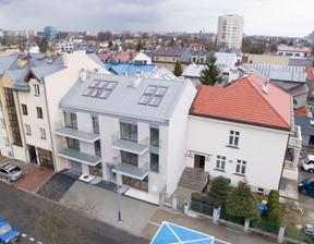 Dom na sprzedaż, Kraków Grzegórzki, 7 000 000 zł, 795 m2, 13