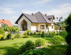 Dom na sprzedaż, Kraków, 1 240 000 zł, 350 m2, 8