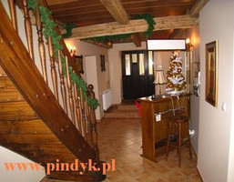 Dom na sprzedaż, Jeleniogórski Karpacz Okolice, 785 000 zł, 350 m2, PIN24281