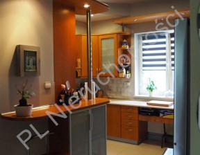Mieszkanie na sprzedaż, Pruszkowski Pruszków, 699 000 zł, 70 m2, M-85971-6