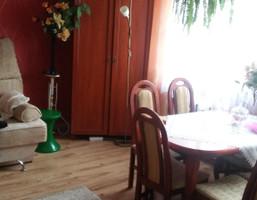 Mieszkanie na sprzedaż, Bielsko-Biała Os. Wojska Polskiego, 128 000 zł, 40 m2, 54