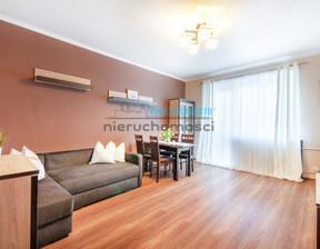 Mieszkanie na sprzedaż, Gdynia Wzgórze Św. Maksymiliana, 369 000 zł, 48,1 m2, 4728/5193/OMS