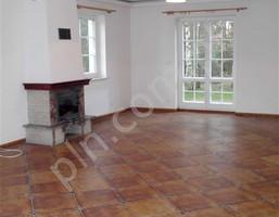 Dom na sprzedaż, Grodziski Czarny Las, 780 000 zł, 200 m2, D-5224-14/E34