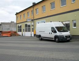 Biuro na sprzedaż, Gdynia Cisowa MORSKA, 7 500 000 zł, 600 m2, IC04295