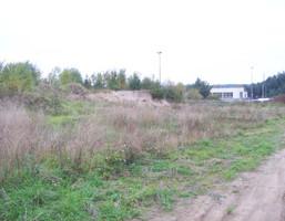Przemysłowy na sprzedaż, Gdynia Wielki Kack Starochwaszczyńska, 2 700 000 zł, 10 000 m2, IC02924
