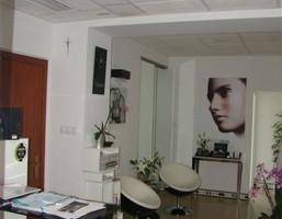 Biuro na sprzedaż, Gdynia Śródmieście Świętojańska, 855 000 zł, 95 m2, IC03319