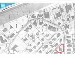 Budowlany-wielorodzinny na sprzedaż, Gdynia Kamienna Góra Korzeniowskiego, 4 750 000 zł, 1122 m2, RM0572