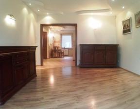 Mieszkanie do wynajęcia, Gdynia Redłowo Korczaka Janusza, 2400 zł, 97 m2, 11011