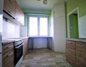 Mieszkanie do wynajęcia, Gdynia Śródmieście Partyzantów, 2500 zł, 94 m2, 11054