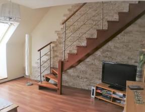 Mieszkanie na sprzedaż, Gdynia Dąbrowa Imbirowa, 440 000 zł, 79,1 m2, 11009