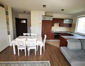 Mieszkanie na sprzedaż, Gdynia Pustki Cisowskie-Demptowo Pustki Cisowskie Sępia, 440 000 zł, 56,51 m2, 11027