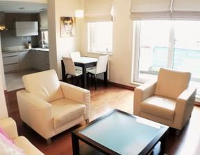 Mieszkanie na sprzedaż, Gdynia Chwarzno-Wiczlino Chwarzno Leona Staniszewskiego, 840 000 zł, 99 m2, 11008