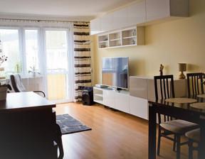 Mieszkanie na sprzedaż, Gdynia Chylonia Wejherowska, 320 000 zł, 41,9 m2, 11041