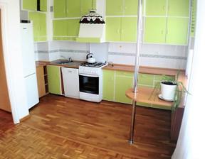 Mieszkanie do wynajęcia, Gdynia Witomino Witomino-Leśniczówka Krótka, 1650 zł, 61 m2, 11015