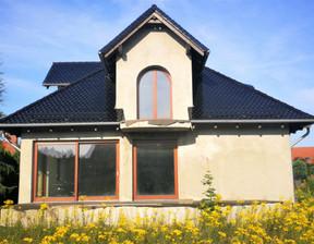 Dom na sprzedaż, Gdynia Dąbrowa Bazyliowa, 1 290 000 zł, 289 m2, 11003