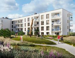 Mieszkanie na sprzedaż, Gdynia Pogórze Osiedle Beauforta Czarnieckiego, 263 065 zł, 47,8 m2, RN05567