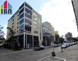 Mieszkanie na wynajem, Gdynia Śródmieście Atrium Starowiejska, 2500 zł, 75 m2, RN05584