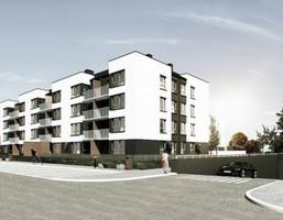 Mieszkanie na sprzedaż, Gdynia Pogórze Na Fali Kościuszki, 385 900 zł, 80,5 m2, RN05569