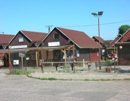Lokal handlowy na sprzedaż, Gdynia Leszczynki Chylońska, 5000 zł, 37 m2, VG07