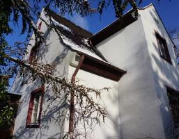 Dom na sprzedaż, Gdańsk Przymorze Arkońska, 889 000 zł, 100 m2, 61