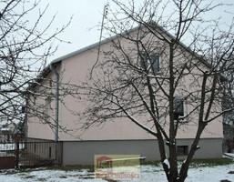 Dom na sprzedaż, Grójecki Warka, 550 000 zł, 178,5 m2, NPA-DS-635-1