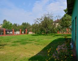 Działka na sprzedaż, Białostocki (pow.) Juchnowiec Kościelny (gm.) Kleosin Baczynskiego, 154 000 zł, 731 m2, 90