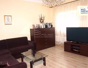 Dom na sprzedaż, Legnica, 1 550 000 zł, 282 m2, 33318/3877/ODS