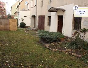 Dom na sprzedaż, Legnica, 397 000 zł, 490 m2, 35715/3877/ODS