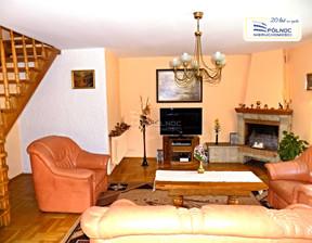 Dom na sprzedaż, Słupsk, 379 000 zł, 150 m2, 33061/3877/ODS