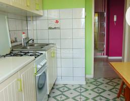 Mieszkanie na sprzedaż, Radom Południe Parysa, 210 000 zł, 61,38 m2, 75209/3877/OMS