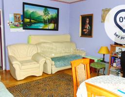Mieszkanie na sprzedaż, Radom Śródmieście 25 Czerwca, 198 900 zł, 59,54 m2, 72295/3877/OMS