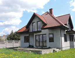 Dom na sprzedaż, Radom, 378 000 zł, 207,99 m2, 27762/3877/ODS