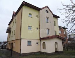 Dom na sprzedaż, Radom Glinice, 549 000 zł, 495 m2, 27891/3877/ODS